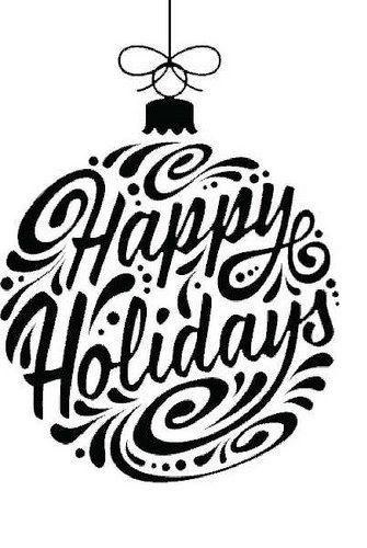 Download Updated Ornament   Christmas stencils, Cricut, Christmas vinyl