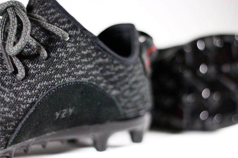 adidas yeezy football