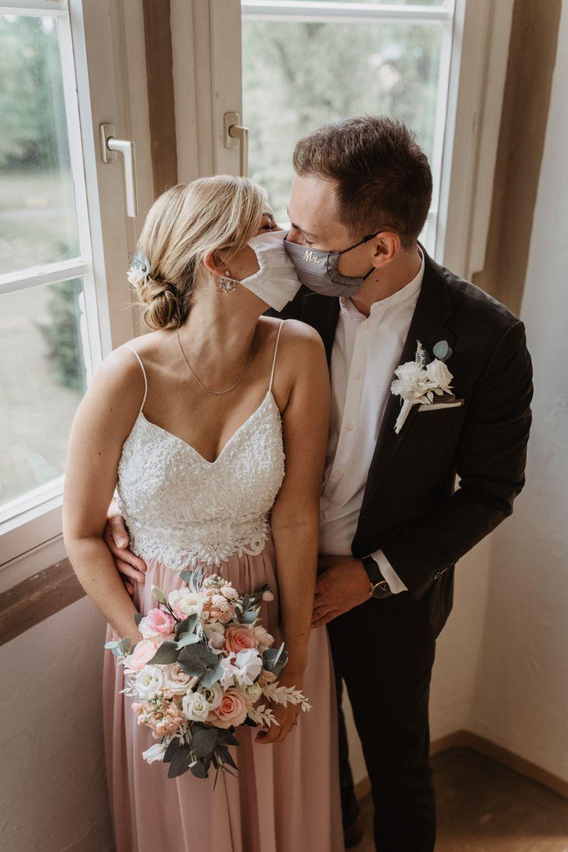 Heiraten Mit Corona Standesamtliche Trauung Im Juni Standesamtliche Trauung Heiraten Trauung
