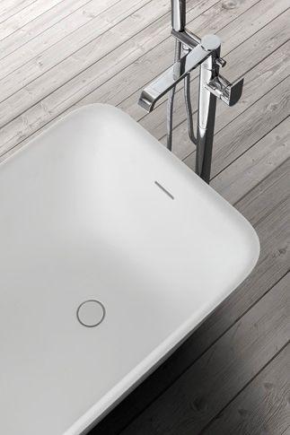 Arredamento bagni: mobili bagno e accessori bagno per l\'arredo bagno ...
