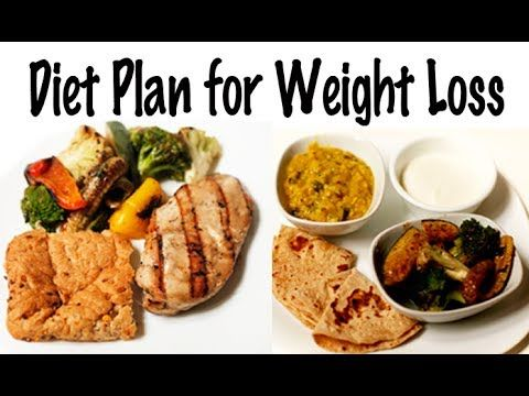 Daily Diet For Weight Loss 1900 Calories The Smart Cookie Hindi