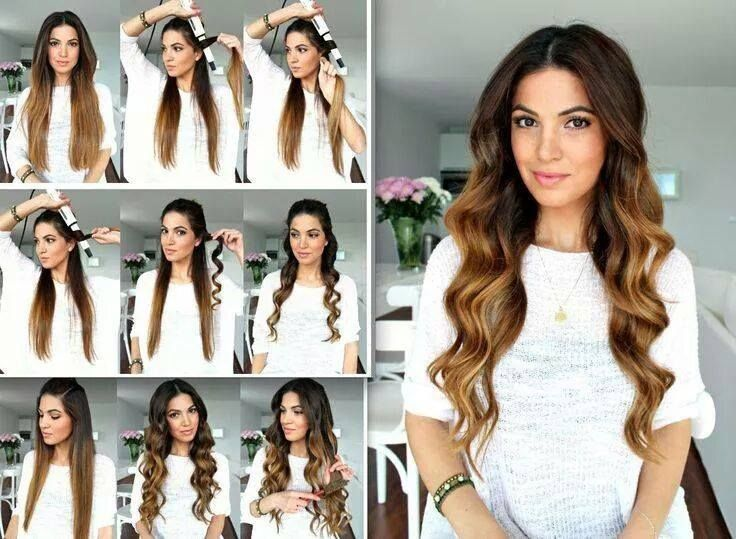 We offer brazilian cambodian chinese european indian malaysian get your curly waves page 2 of 5 beautyhack solutioingenieria Images