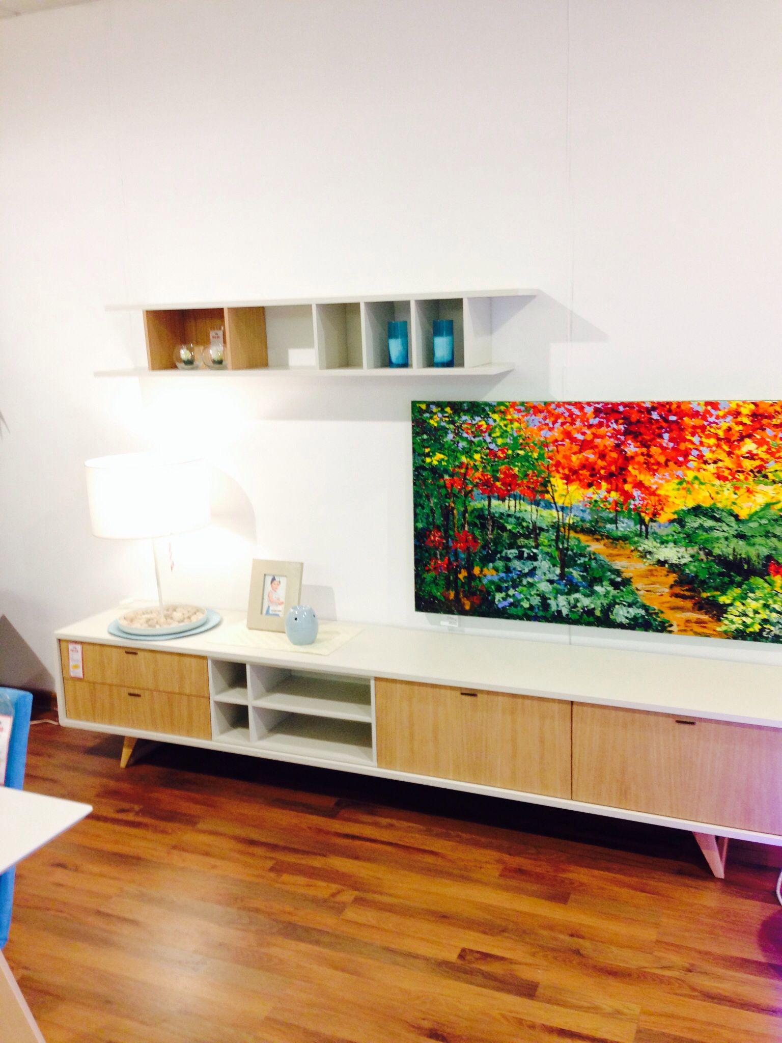 Estilo nordico muebles muebles deco y muebles art deco for Design nordico on line