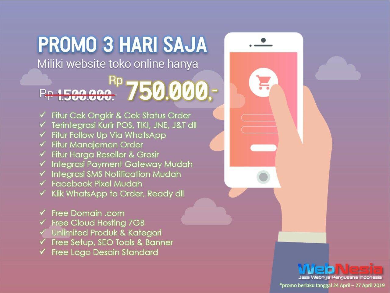 15+ Reseller hosting indonesia murah ideas in 2021