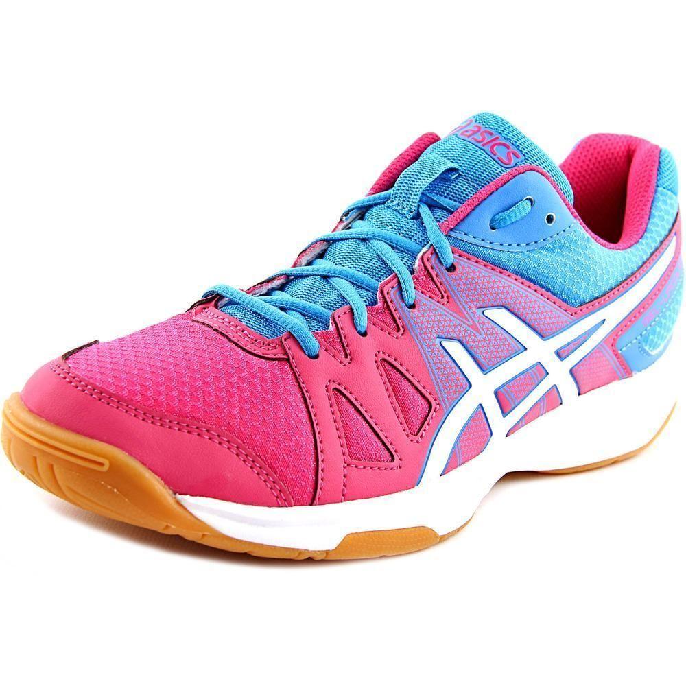 Asics Chaussures 1760 de sport Gel Upcourt pour femme Upcourt pour | 5c15deb - freemetalalbums.info