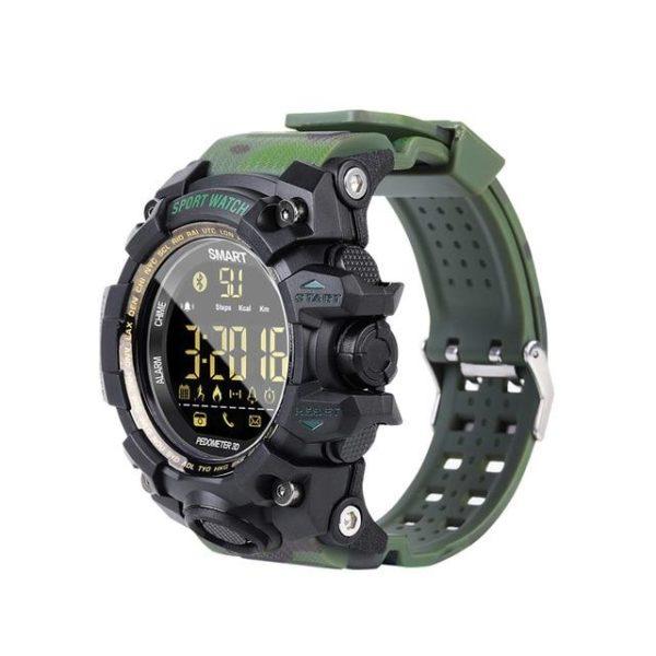 2fb744d99090c074de6f2d718bdc2bc3 Smartwatch Aplicacion