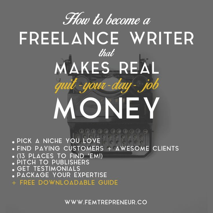astonishingly easy ways to make money online business  10 astonishingly easy ways to make money online creative writing jobswriting
