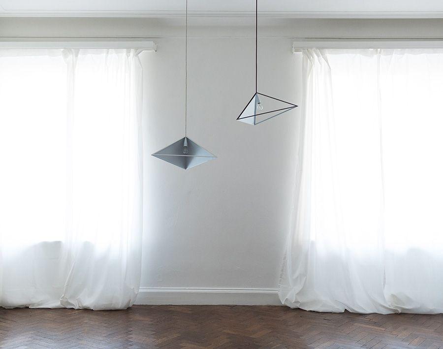 Maria Scarpulla - Home