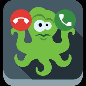 Chiamate indesiderate sul cellulare? c'è la app geniale