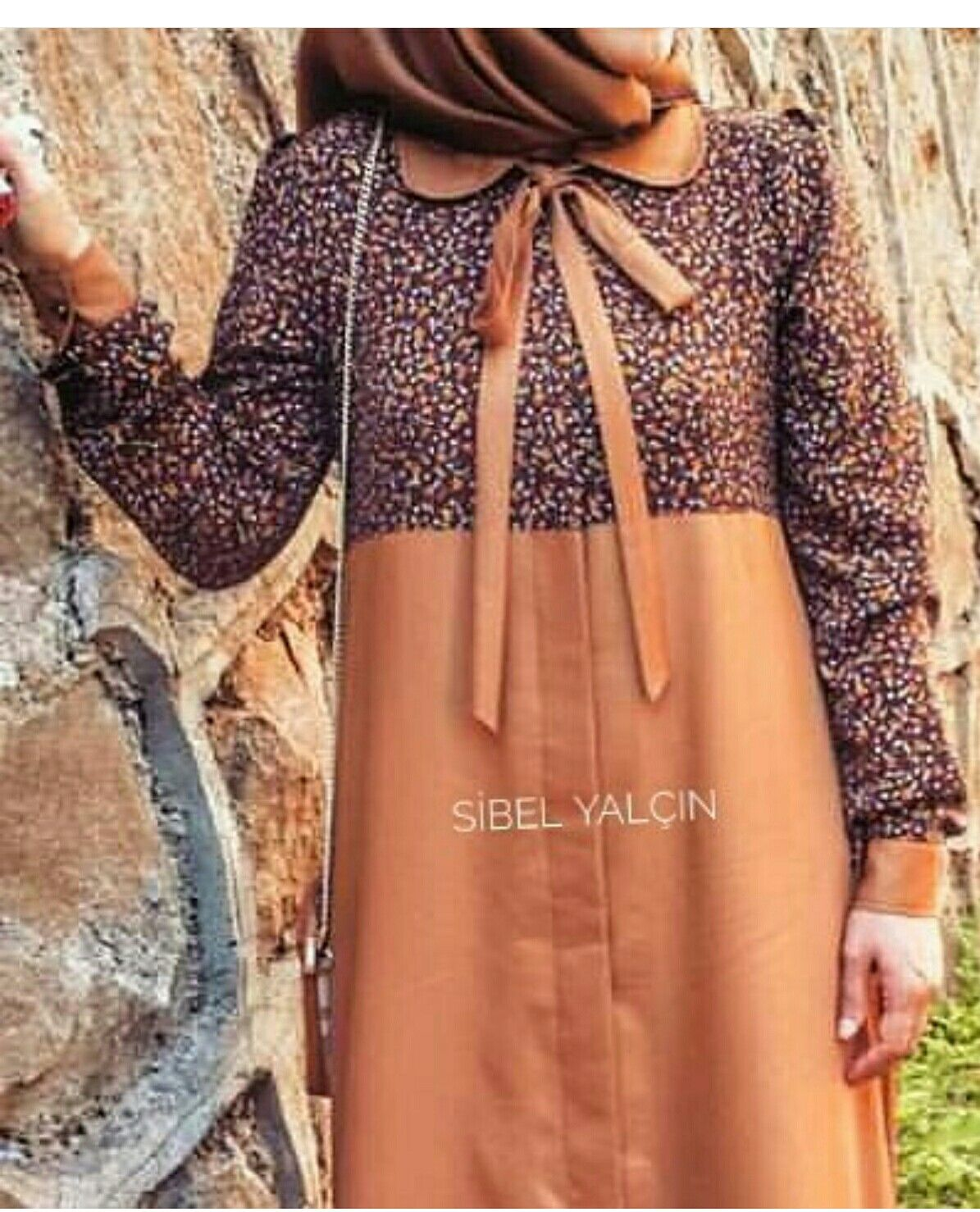 Pin by s arkam on عباية pinterest hijab dress clothes and fashion