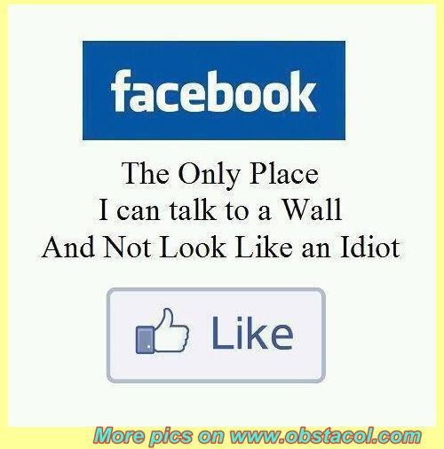 So True Funny Pictures For Facebook Silly Quotes Funny Quotes