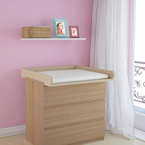 les 25 meilleures id es de la cat gorie commode malm sur pinterest malm commode malm ikea et. Black Bedroom Furniture Sets. Home Design Ideas