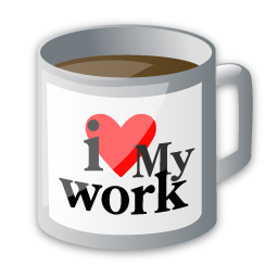 The 5 Keys To Creating A Meaningful Productive Work Experience Tlnt Work Experience Freelance Writing Meaningful