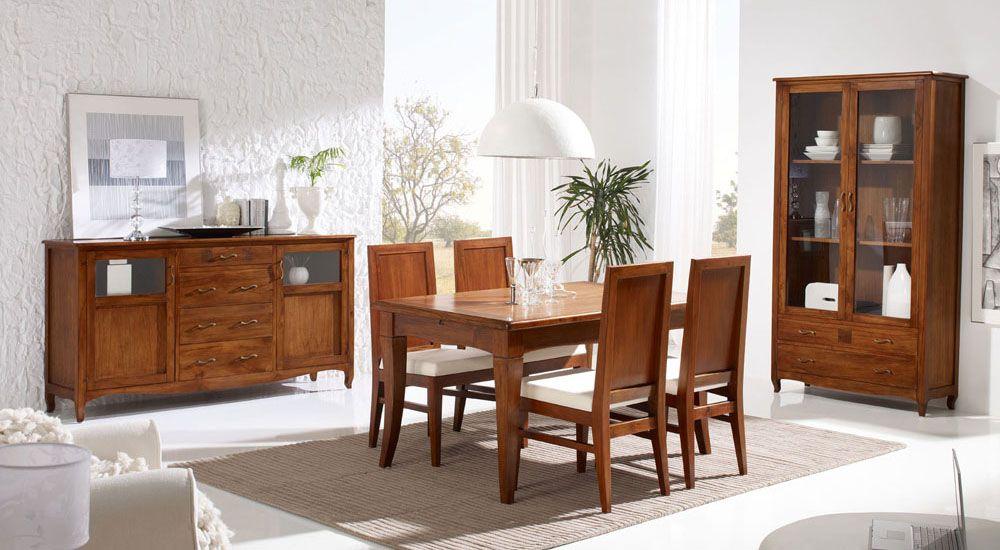 Comedores | Mueble Home | decor