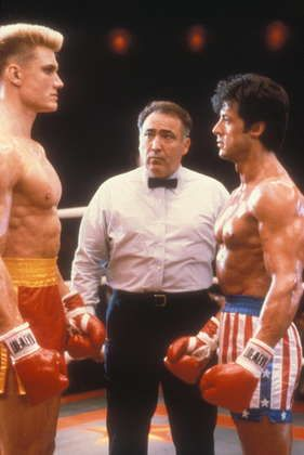 Drago-vs-Rocky