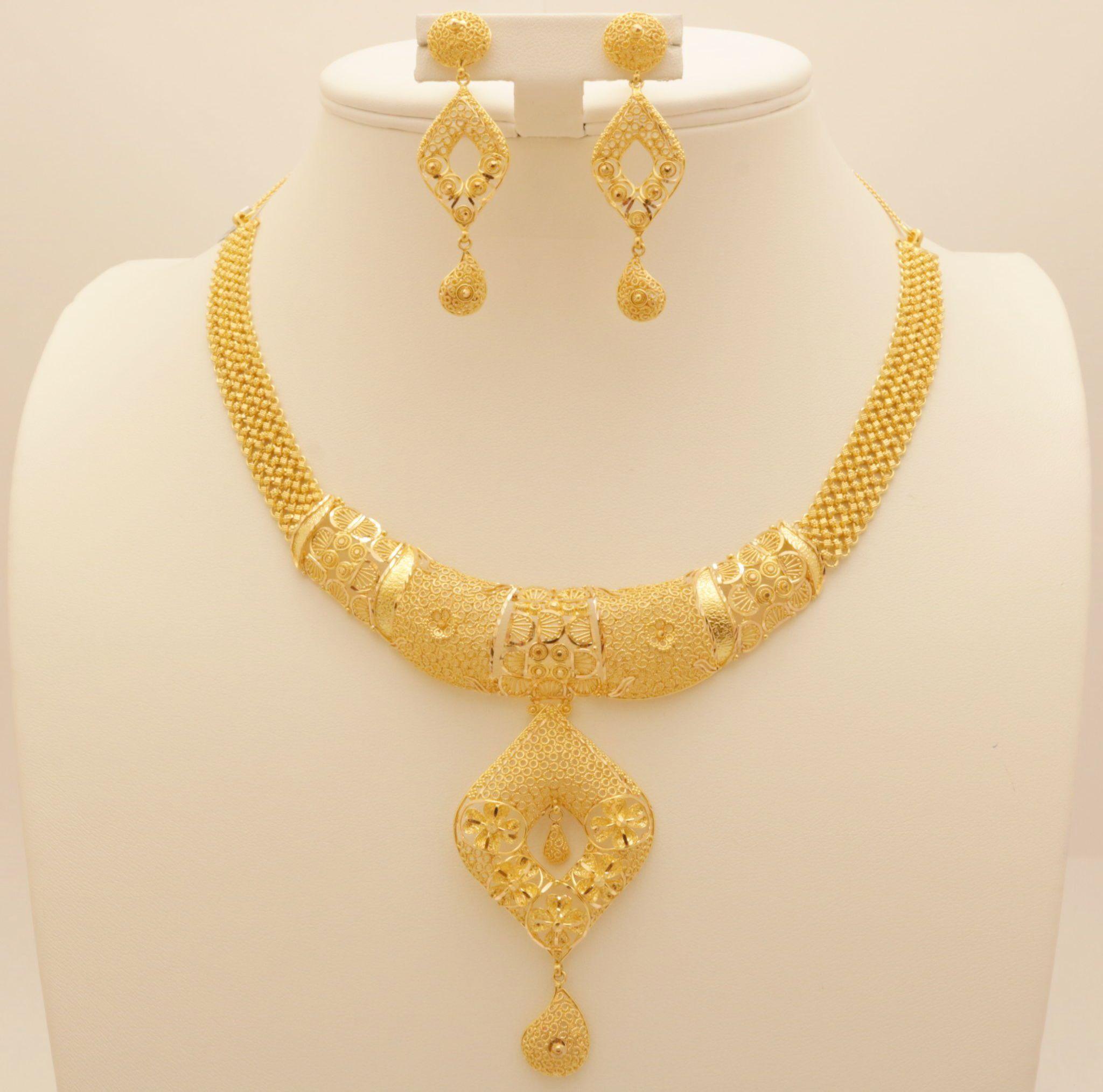 Reeds Jewelry Store Near Me below Gold Jewellery In Dubai
