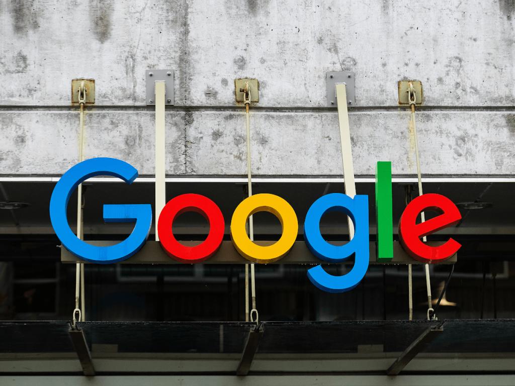 Google Cloud acquires nocode app building platform