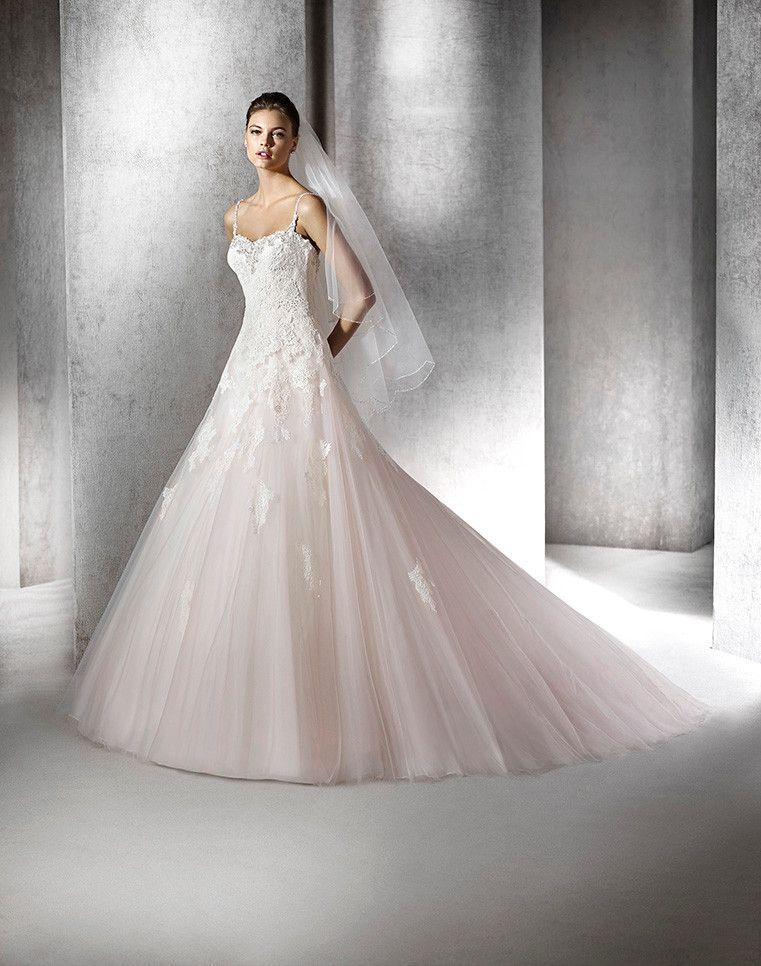San Patrick 2016 Brautmoden Tirol Hochzeit Heiraten