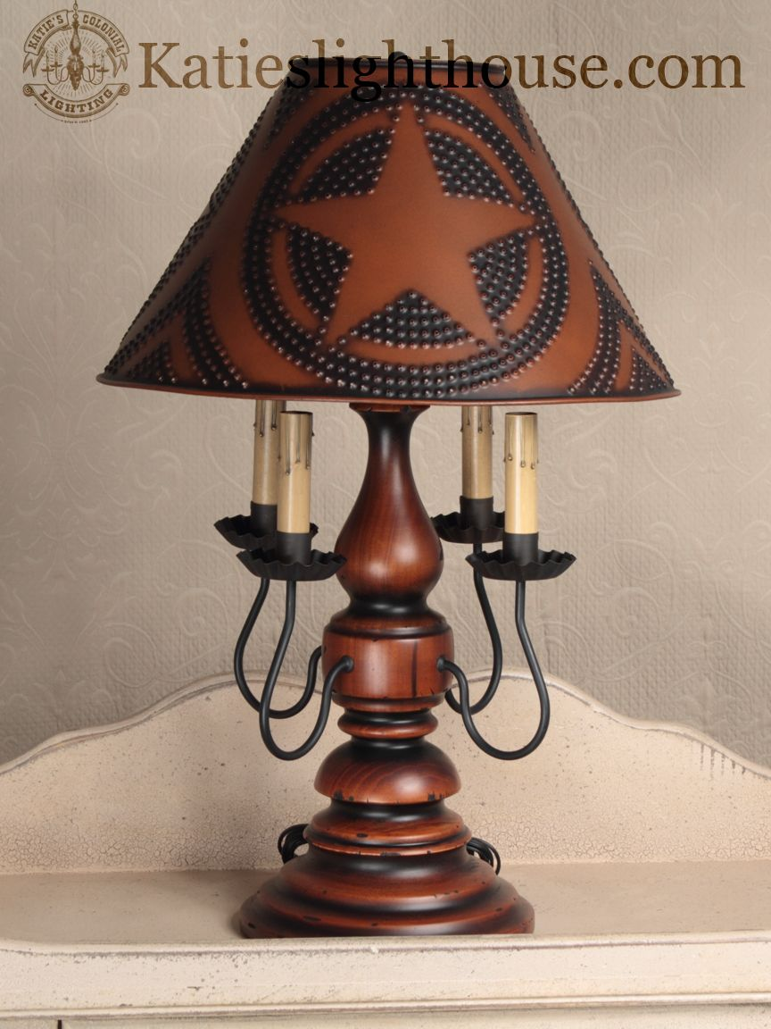 Primitive colonial lighting liberty wood table lamp primitive primitive colonial lighting liberty wood table lamp geotapseo Image collections