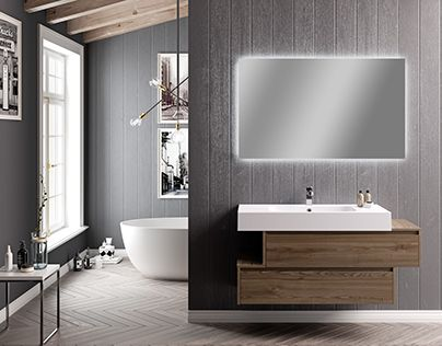 Arca Mobili Da Bagno.Arca Mobili Proxima Bath Room Collection Baths Interior Bathroom Bath