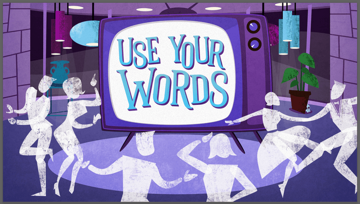 Free Word Games Download For Mobile Phones
