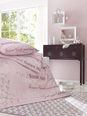 gute kombination holzfarbe und rosa wände + mit weißen accessoires ... - Rosa Wande Wohnzimmer