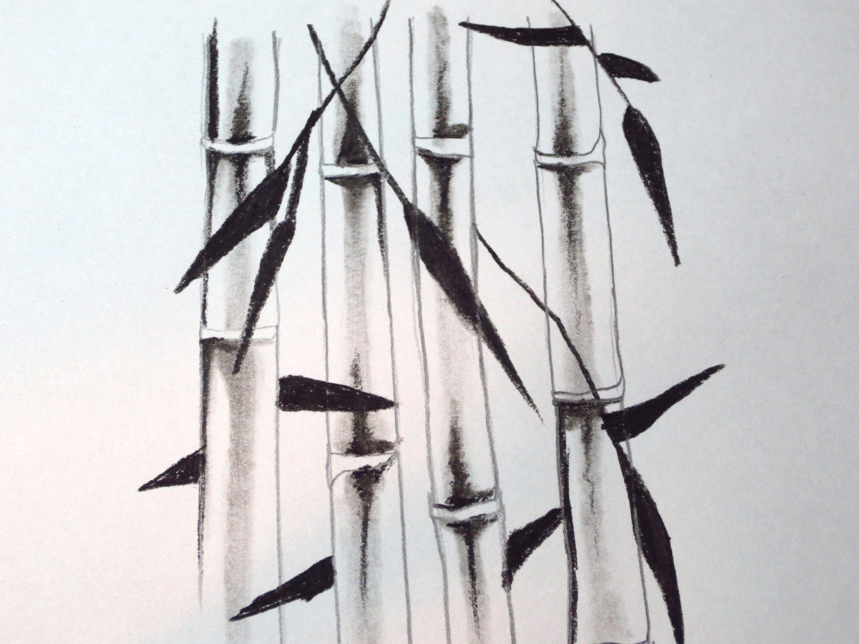 Pin On Tutoriales De Dibujo Y Pintura Videos