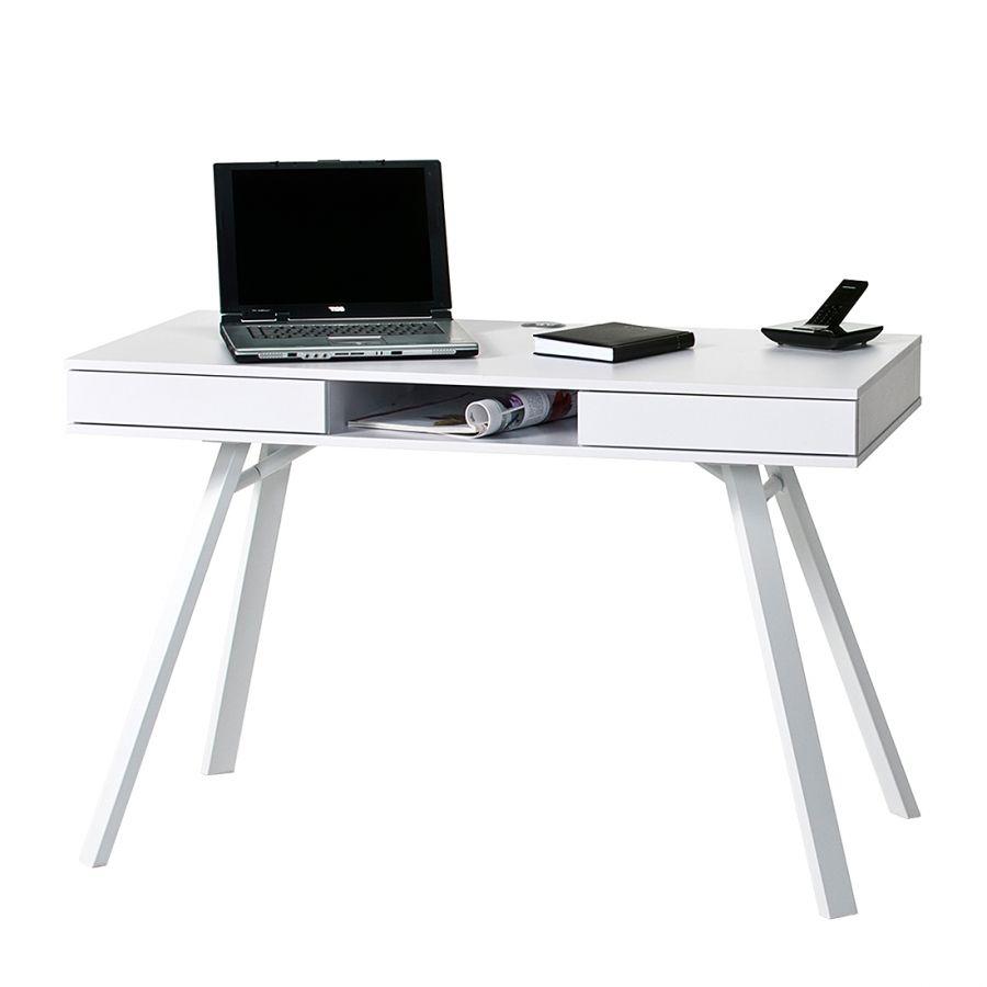 Computertisch Von Home24office Bei Home24 Bestellen Home24 Computerschreibtisch Computertisch Tisch Hohenverstellbar