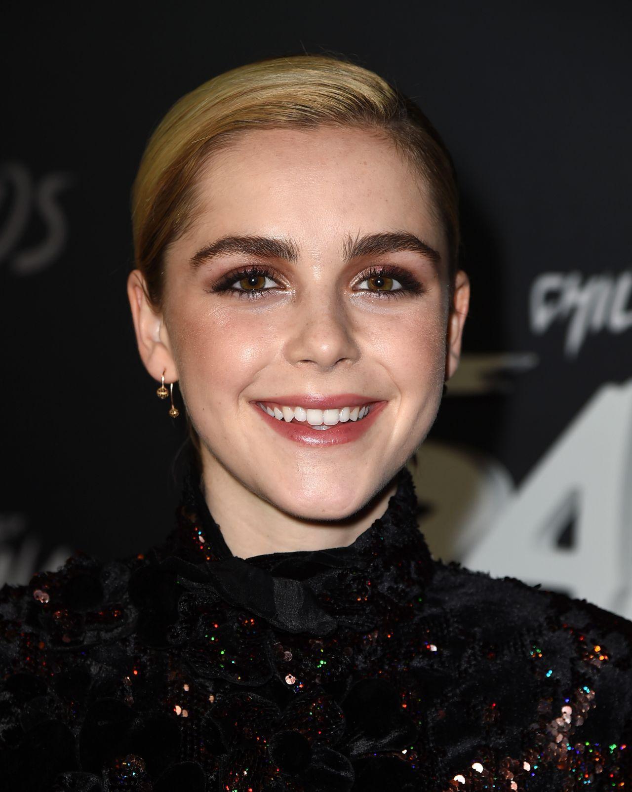 images Sabrina (actress)