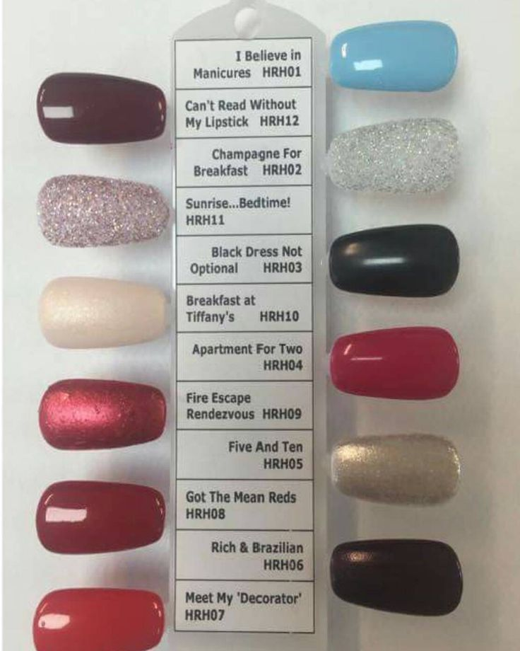 Image Result For New Opi Fall Colors 2017