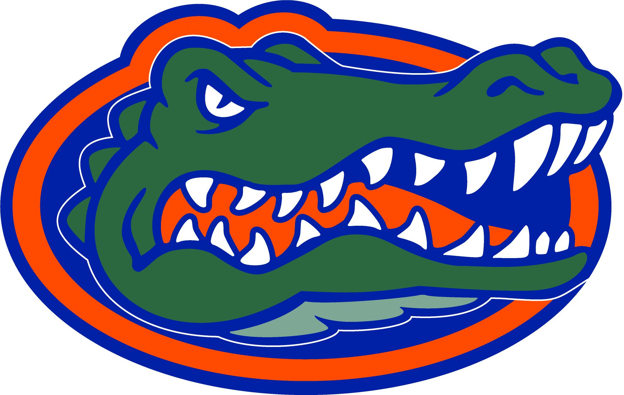 Images For Gt University Of Florida Logo Vector Florida Gators Football Wallpaper Florida Gators Florida Gators Wallpaper