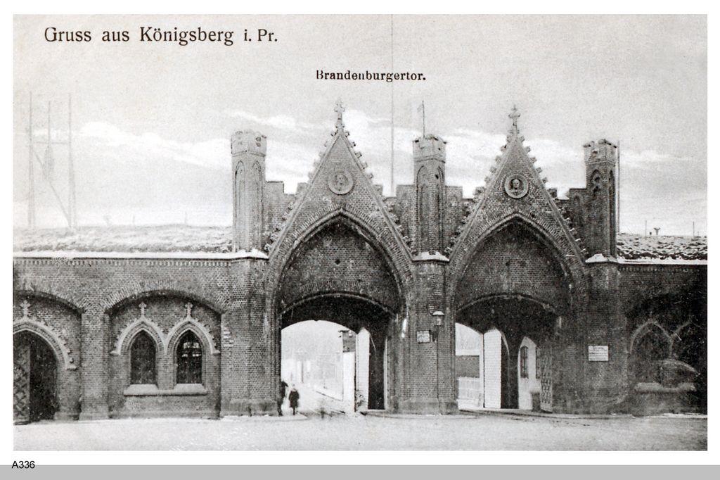 Bildarchiv Ostpreussen Bildersuche Standard Ostpreussen Preussen Konigsberg Ostpreussen