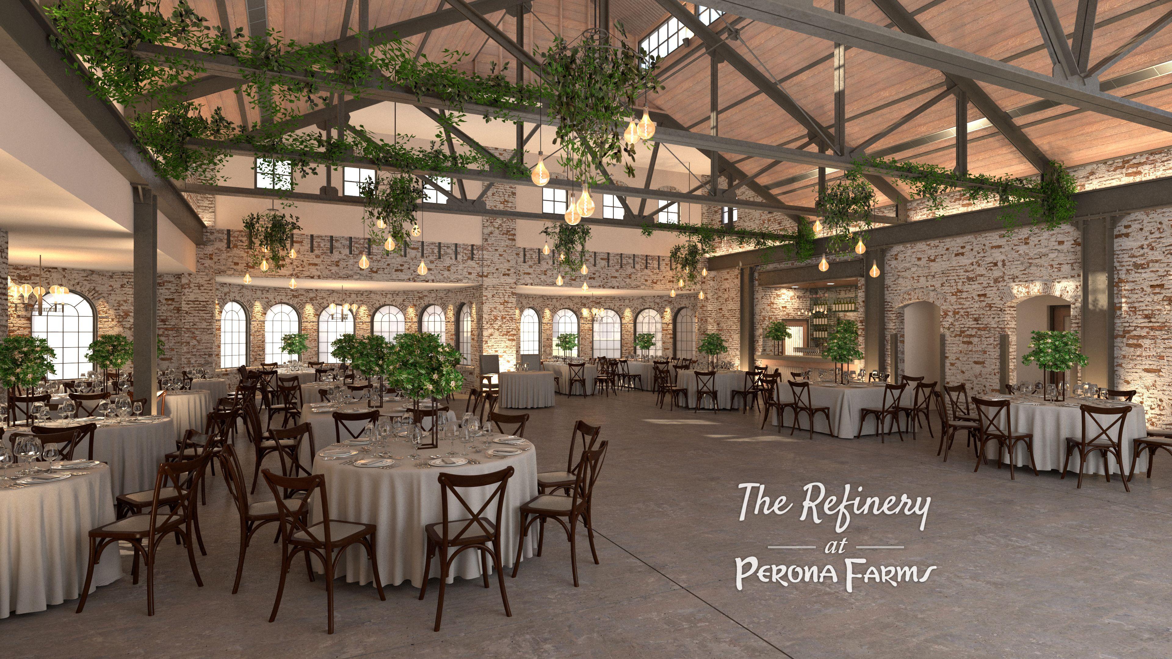 19+ Perona farms wedding pricing information