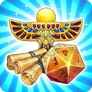 Cradle of Empires free gems free Coins Cheats Generator #iphone3
