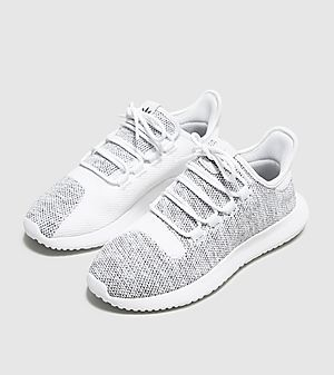 brand new 961a2 e9674 adidas Originals Tubular Shadow Women s