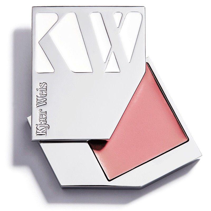 647d2509 Oh so pretty! Dior Rosy Glow Healthy Glow Awakening Blush   Makeup ...