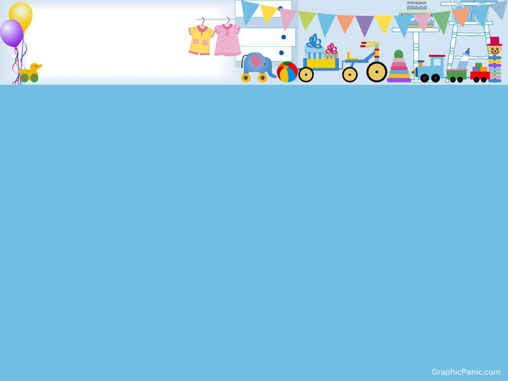 Baby powerpoint template powerpoint background and templates baby powerpoint template powerpoint background and templates toneelgroepblik Image collections