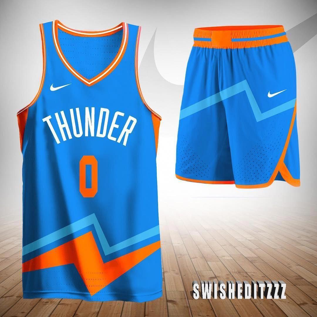 Basketballtips Basketball Uniforms Design Sports Uniform Design Basketball Jersey