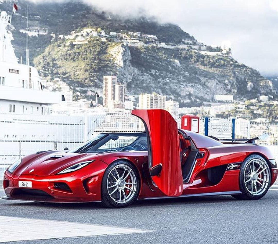 Ready For Some Fun Ready To Be Your Own Boss Time To Carve Out The Future You Deserve You Need To See This Low Down Pa Koenigsegg Super Cars Luxury Motor