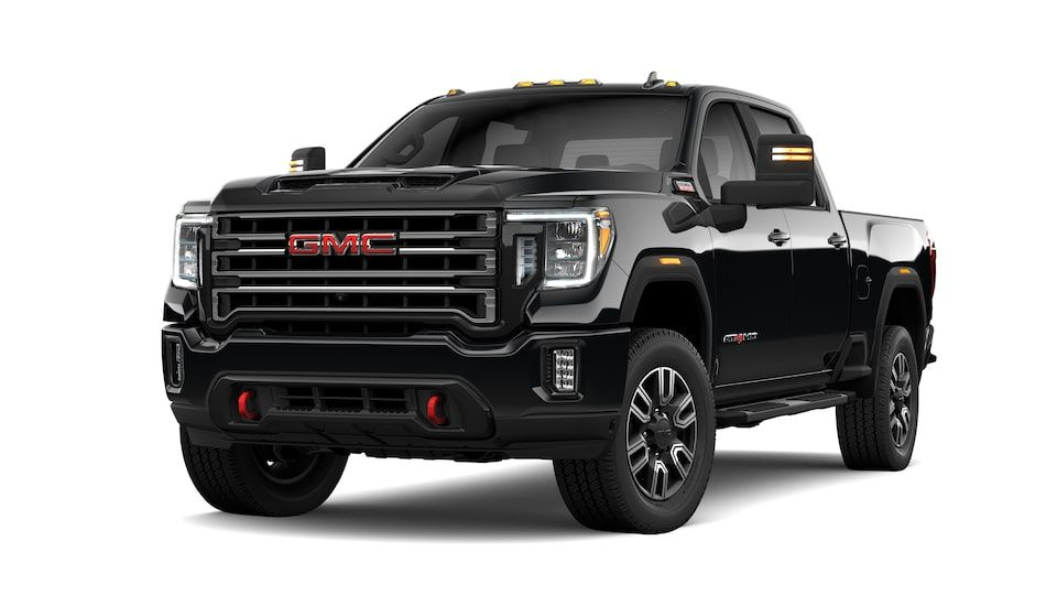 Review 2020 Gmc Sierra At4 Specs And Images Feels Free To Follow Us Di 2020