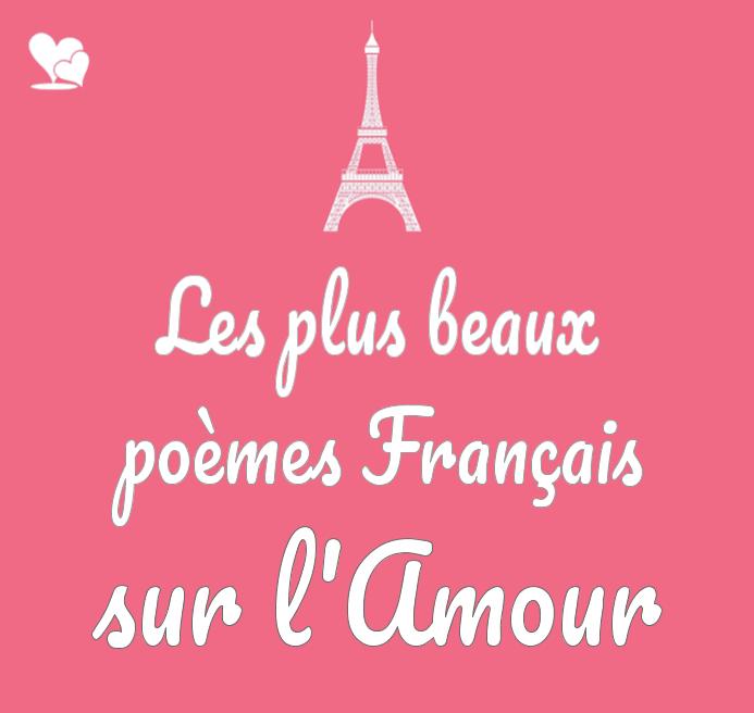 Les 10 Plus Grands Poèmes Damour Jamais écrits Calm