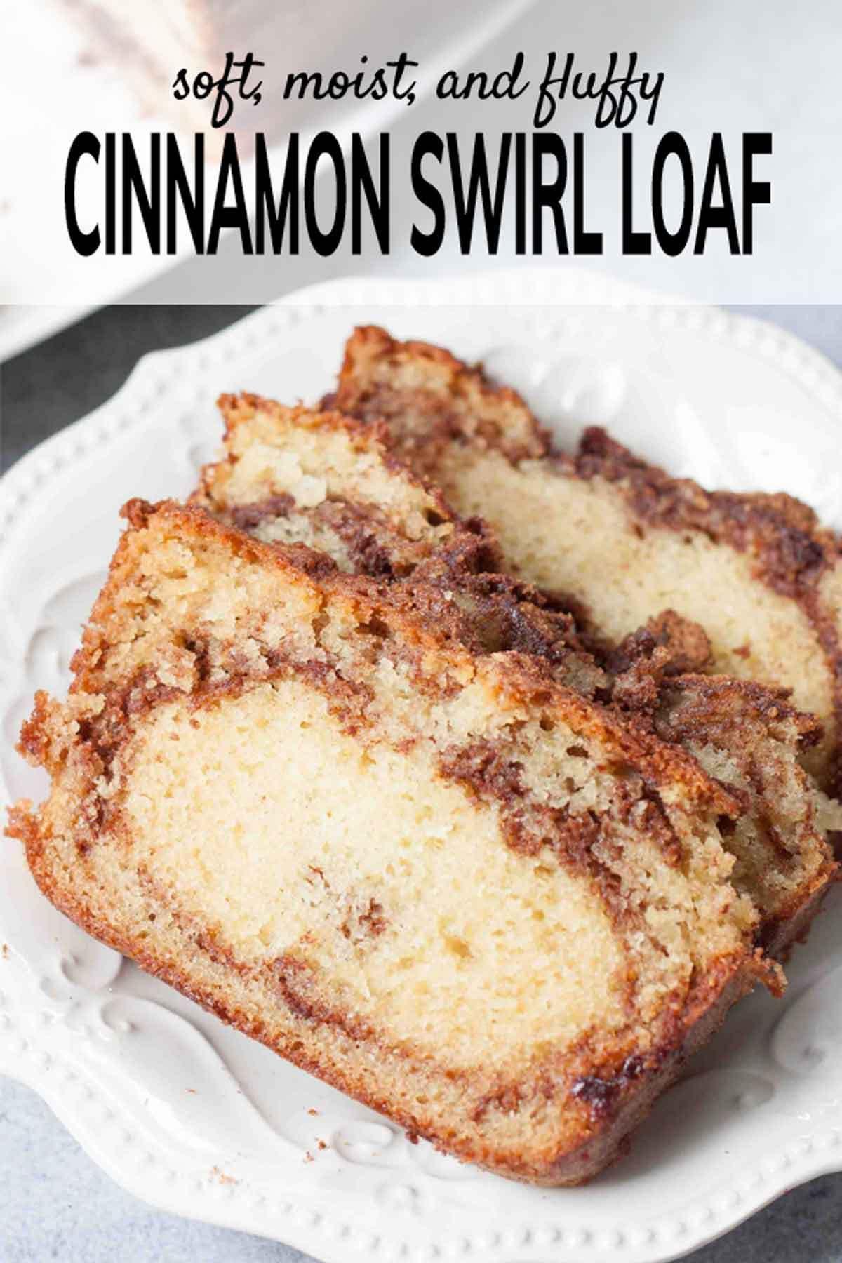 Pin On Cinnamon