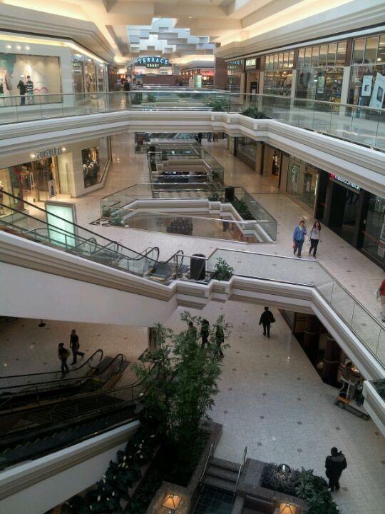 Barnes And Noble Norfolk Macarthur Mall Home Decor