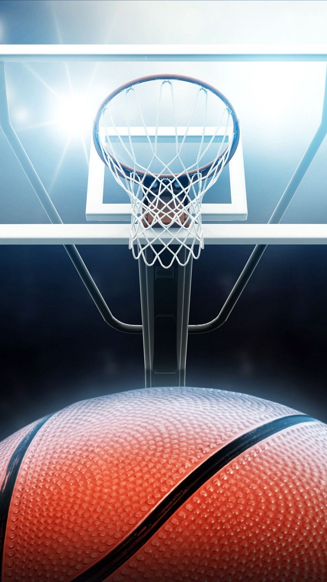 Basketball iPhone 6 Wallpaper Basketball wallpapers hd