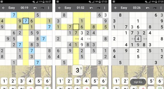 Sudoku Premium APK - Updated Version for 2018 | App News