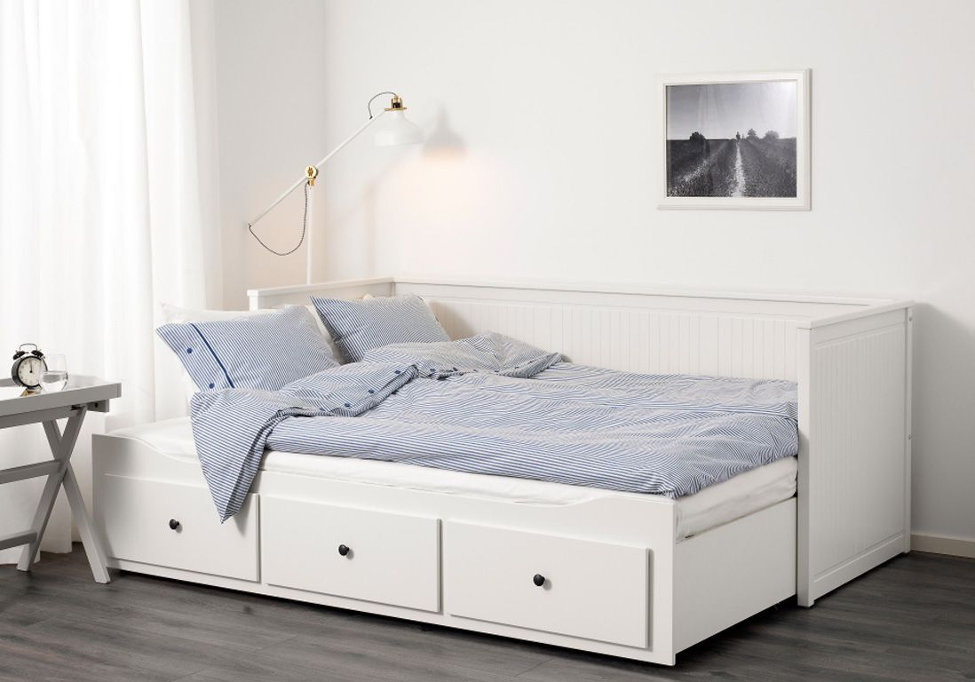 Lit Avec Rangement Ikea ESCALA PINTOR Pinterest - Lit avec rangement ikea