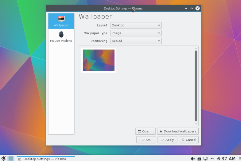 Search Results For Fedora  Kde Wallpaper Adorable Wallpapers