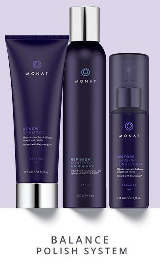 For The Life Of Your Hair Renew Shampoo Monat Renew Shampoo Monat