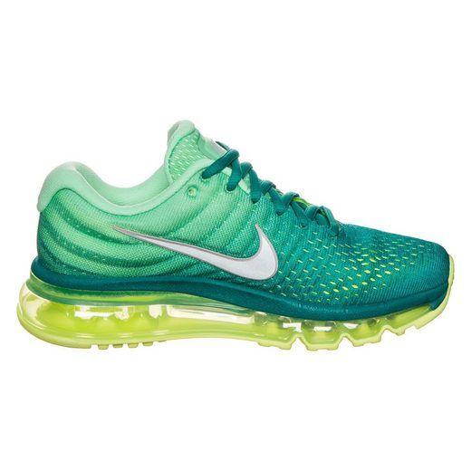 Nike »Air Max Alpha Trainer« Trainingsschuh, Trainingsschuh