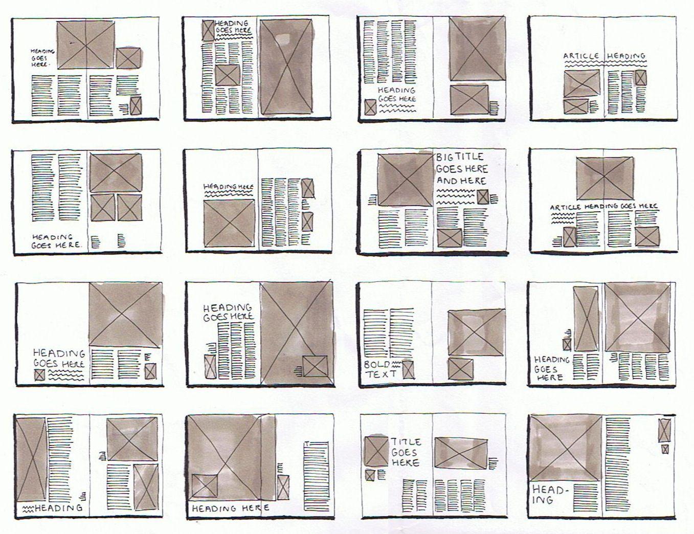 2fb8e40ff7b4823f46b036e8a7cd112c.jpg 1 357×1 044 pixels | typography ...